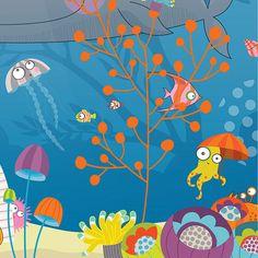 serie-golo-poissons-3