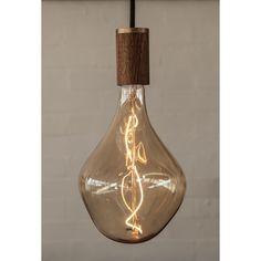 Tala LED Voronoi II LED lichtbron 3W E27