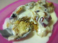 bread pudding in crock pot more crockpot meals crockpot breadpud crock ...