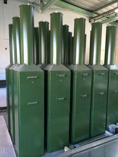 Monitoring Rain Gauge Box for Bore Hole Level & Rainfall Rain Gauge, Solar Panels, Locker Storage, Cabinet, Box, Sun Panels, Clothes Stand, Snare Drum, Solar Power Panels