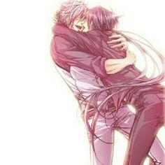 #katekyohitmanreborn #khr #mukuro #rokudo #rokudomukuro #mukurorokudo #byakuran #anime #manga #yaoi #shounenai #bishie #boyxboy #boyslove #malexmale #bishounen #animeboy #bishonen #animeguy #animecharacter #mangaboy #mangaguy - @kurasame_kun- #webstagram