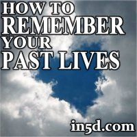 Discovering your past life is easy, relaxing, and free! Follow these step-by-step instructions, and you'll be reliving your history in no time.
