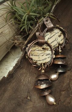 ❥ Timeless by Luthien Thye