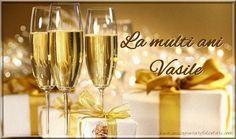 Desktop Fun: Happy New Year Wallpaper Collection [Bonus Edition] Wedding Toast Speech, Wedding Toasts, Holiday Drinks, Holiday Parties, Holiday Pics, Christmas Drinks, Holiday Recipes, Tequila, Happy New Year