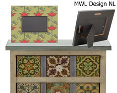 Style your Home MWL Design NL