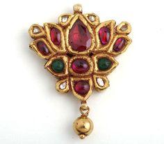 TB Jewellery - Product Description