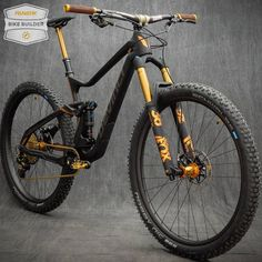 alternative to the sought after Ibis Ripmo? For those of you who like to get rowdy, the Troy may be just the ticket. Specialized Mountain Bikes, 29 Mountain Bike, Freeride Mtb, Montain Bike, Mt Bike, Bike Illustration, Kids Bicycle, Bike Design, Cycling Bikes