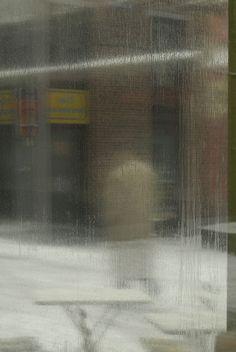 8 Épingles supplémentaires pour votre tableau Ralph loves Saul Leiter's photographs - ralphgull@gmail.com - Gmail