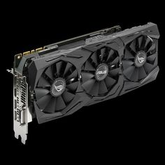 Item specifics      	Brand Name:Asus  	Interface Type:PCI Express 3.0 X16  	Products Status:Stock  	Bundle:Bundle1  	GPU Model:GeForce GTX 1080 Ti  	Chipset Manufacturer:NVIDIA  	Launch Date:2017  	Core Clock(Mhz):1683/1708MHz  	Cooler Type:Fan  	Chip Process:16 nanometers  	Application:Desktop  	Memory Clock(Mhz):10010MHz  	Package:yes  	Model Number:STRIX-GTX1080TI-O11G-GAMING  	DirectX:DirectX 12  	Stream Processors:3584units  	Output Interface Type:HDMI,DVI  	Video Memory Capacity:11GB…