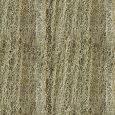 Who knew... There's no Spanish Moss patterns on the market yet... Until now... —…