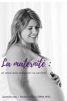 #jasonsrh #carrière #travail #emploi #maternité #famille #conciliationtravailfamille