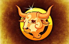 Taurus Career Horoscopes - Here 2020 career astrology prediction for taurus zodiac sun signs people, find all online info about taurus job and careers horoscope in this year 2020 Free Daily Horoscopes, Today Horoscope, Monthly Horoscope, Love Horoscope, Health Horoscope, Career Astrology, Astrology Zodiac, Zodiac Signs, Pisces