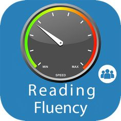 Reading Fluency Builder: Improve Kids Reading Speed for Better Comprehension Grades by Janine Toole Reading Fluency Activities, Reading Comprehension, Grade 1 Reading, Kids Reading, Silly Sentences, Speed Reading, Student Motivation, Learn English, Learning