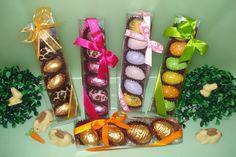 Amsterdam Chocolates Finos