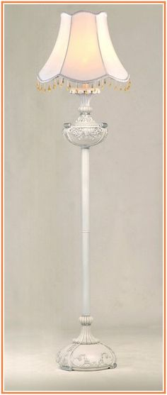 Supernormal Modern Floor Lamps Cheap