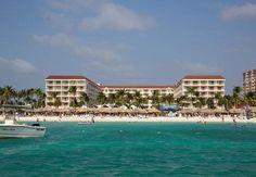 Book Marriott's Aruba Ocean Club, Palm - Eagle Beach on TripAdvisor: See 958 traveler reviews, 704 candid photos, and great deals for Marriott's Aruba Ocean Club, ranked #11 of 24 hotels in Palm - Eagle Beach and rated 4.5 of 5 at TripAdvisor.