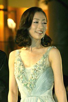 Yasuko  Matuyuki