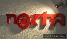 Nokta'ya yine toplatma ve gözaltı kararı