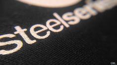 lucaradici ha appena caricato la foto Mousepad su Best Phone Pics con lo smartphone LG V10