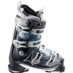 Atomic 2015 Hawx 2.0 90 Women's Ski Boots
