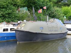 ex ships lifeboat - Google Search