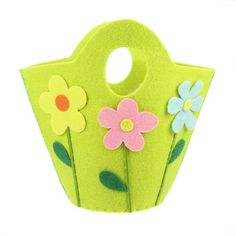 Diy Crafts Slime, Felt Crafts Patterns, Easter Gift Baskets, Easter Traditions, Felt Decorations, Felt Diy, Egg Hunt, Easter Crafts, Easter Eggs