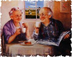 amor velhice casal idoso idosos