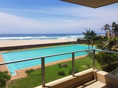 Boulevard 205 - Boulevard 205 is a fully furnished self-catering apartment in the secure Margate Boulevard complex in the heart of Margate. The complex is located opposite the Margate main beach, and the Margate municipal .