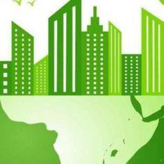 Green economy anticrisi: giro d'affari e occupati in crescita