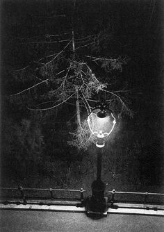 Imre Kinszki Modern Photography, Monochrome Photography, Black And White Photography, Snow Art, Wedding Officiant, Black N White, Dark Backgrounds, Shades Of Black, Budapest