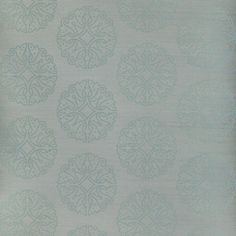 Tudor Wallpaper Wallpaper - Cowtan Design Library