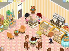 I need friend on this game