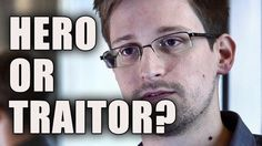 FBI Most Wanted Hacker Kevin Mitnick Call Edward Snowden a Whistleblower in an interview. What do you think about him? Is he a Hero or a Traitor? Nsa Spying, What Is Search Engine, Person Falling, Edward Snowden, In God We Trust, Trending Topics, Public Relations, Current Events, Scandal