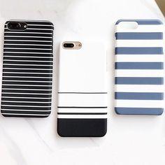 - For iPhone 6 Plus/6s Plus