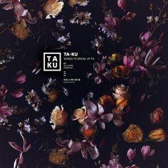 TA-KU -  Songs to break up to