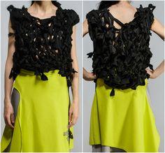 Lace Skirt, Skirts, Women's Fashion, Facebook, Fashion Women, Womens Fashion, Skirt Outfits, Woman Fashion, Skirt