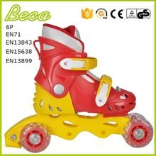[Outdoor Sports] wholesale outdoor sports equipment kids quad roller skates for sale