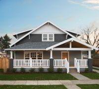 exterior house colors | Exterior House Paint Colors: An Overview