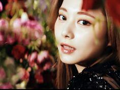 South Korean Girls, Korean Girl Groups, Tzuyu Twice, Nayeon