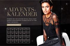 Advent Elegant, Advent, News, Woman Clothing, Woman, Deutsch, Classy, Chic