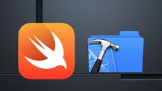 Learn Swift Quick   Beginner Hackers by Brian Rouse