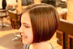 Image result for aline kids haircuts