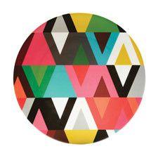 Platters | Wayfair