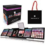 SHANY All In One Harmony Makeup Kit - Ultimate Color Combination - New Edition - http://47beauty.com/shany-all-in-one-harmony-makeup-kit-ultimate-color-combination-new-edition-2/