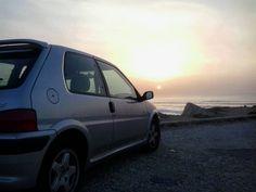 Fã: Lucas Martins. Os fãs portugueses continuam a partilhar sessões fotográficas com as estrelas Peugeot! É para nós um motivo de #Orgulho!  Também tem fotos do seu Peugeot que queira partilhar? Envie-nos ou partilhe aqui directamente com todos os fãs e nós adicionamos ao álbum. #OrgulhoPeugeot #PeugeotFanDays — at Portugal.