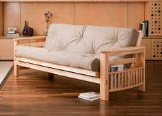 Build your own sofa for relaxed hours at home - construction manual Design Bedroom Furniture Sets, Diy Furniture, Furniture Design, Diy Sofa, Sofa Design, Build Your Own Sofa, Table, Construction, Designs