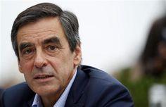 François Fillon visé par une enquête pour des sondages à Matignon - http://www.andlil.com/francois-fillon-vise-par-une-enquete-pour-des-sondages-a-matignon-111311.html