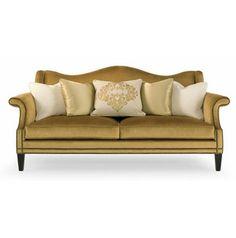 7 best images centerpieces ideas modern furniture rh pinterest com