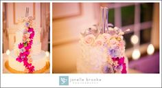 Alyssa & Petter's Wedding at Giorgio's » Janelle Brooke Photography