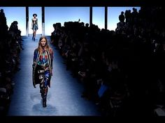 Fausto Puglisi | Fall Winter 2016/2017 Full Fashion Show | Exclusive  Fausto Puglisi | Fall Winter 2016/2017 by Fausto Puglisi | Full Fashion Show in High Definition. (Widescreen - Exclusive Video/1080p - MFW - Milan Fashion Week) #, #, #2016, #20162017, #2017, #By, #Exclusive, #Fall, #FallWinter, #Fashion, #FaustoPuglisi, #Full, #FullFashionShow, #High, #In, #Milan, #MilanFashionWeek, #Show, #Week, #Winter   Read post here : https://www.fattaroligt.se/fausto-puglisi-fall